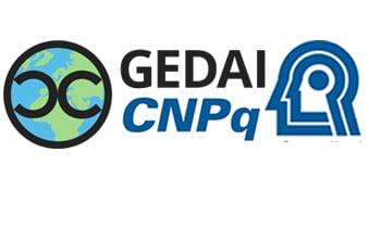 CNPq GEDAI