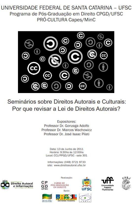 cartaz_seminarioporquerevisarlda.jpg