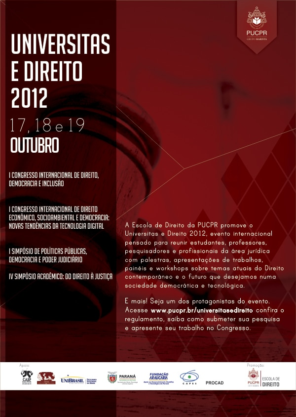 congresso-universitas-poster.jpg