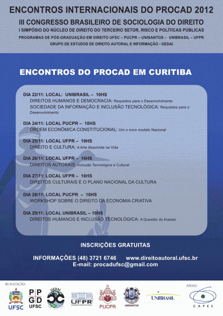 encontros-internacionais-procad-2012-724x1024.png