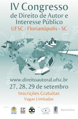 iv_congresso_cartaz_small.jpg