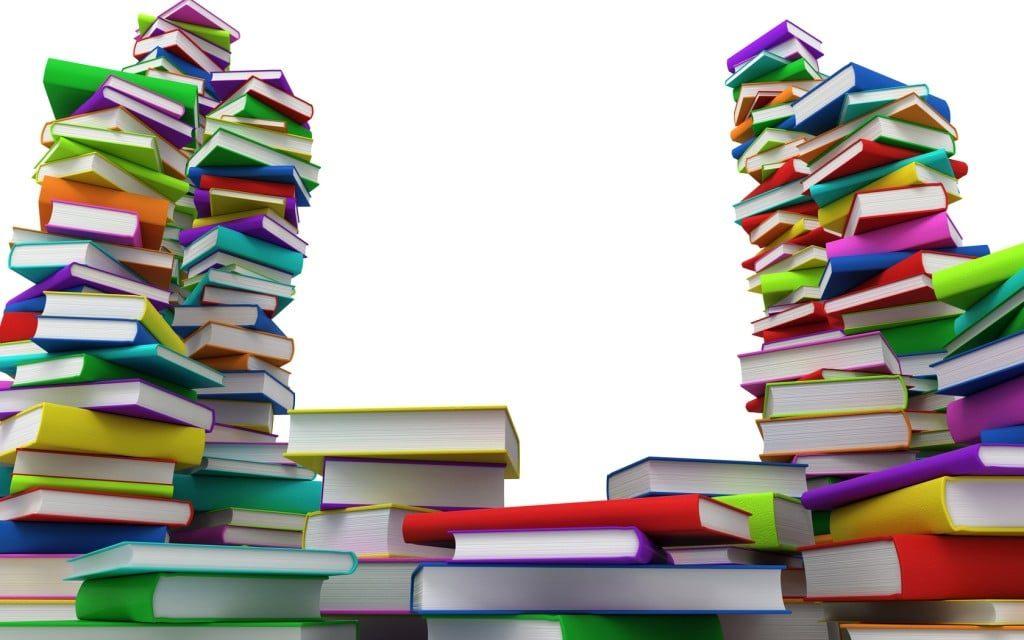 livros-sobre-empreendedorismo-1024x640.jpg