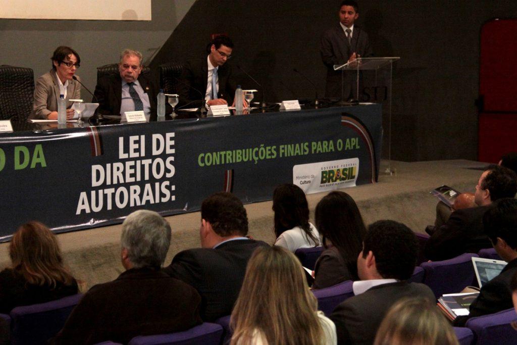 seminario_brasilia.jpg