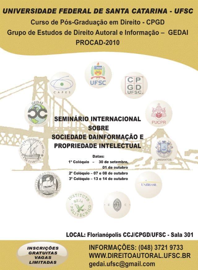 seminario_internacional_sociedade_da_informacao_2010.jpg