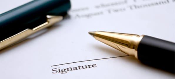 statutory-declaration.jpg