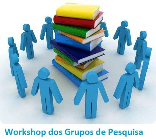 workshop_dos_grupos_de_pesquisa_ok.jpg