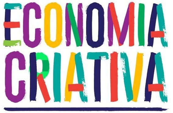 foto-economia-criativa.jpg