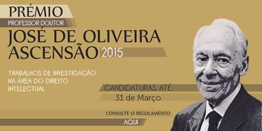 premio_jose_oliveira_ascensao.jpg