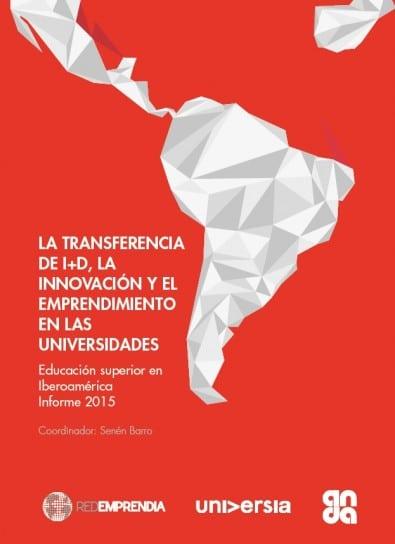 capa_livro_transferencia_de_id_la_innovacion_y_el_empreendimiento_en_las_universidades.jpg