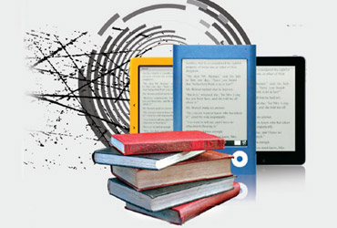 biblioteca_digital.jpg