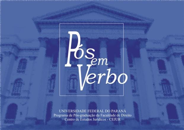 posemverbo-2008-f.jpg