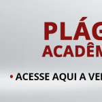 banner_home_livro_plagio.png