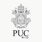 puc_thumb.png