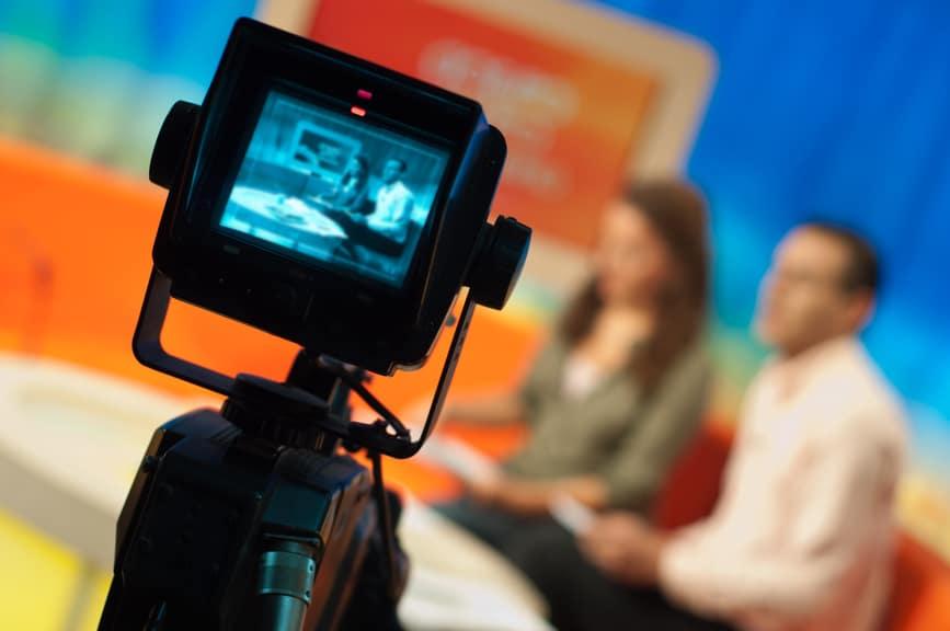 vantagens-de-transmitir-seus-eventos-online.jpg