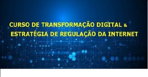 curso_de_transformacao_digital_0.jpg