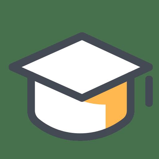 Dissertações e teses – GEDAI