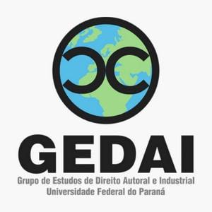 GEDAI