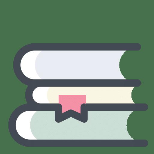 Materiais didáticos – GEDAI