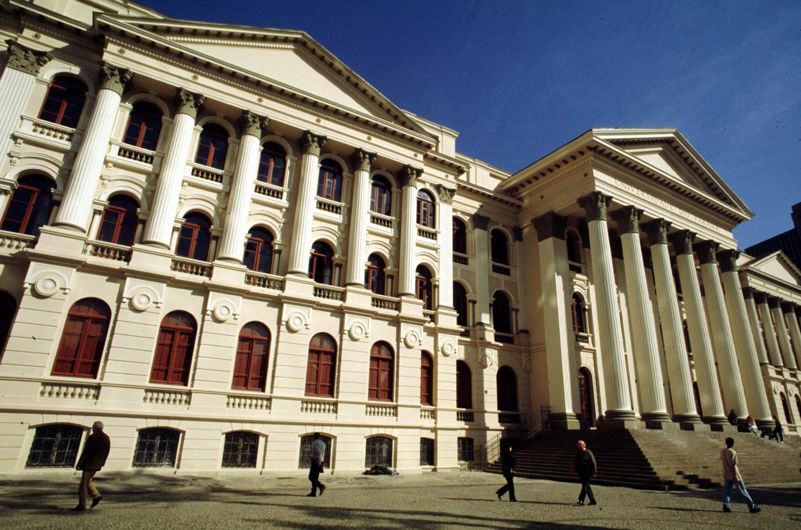 Read more about the article VIII Congresso de Direito de Autor e Interesse Público