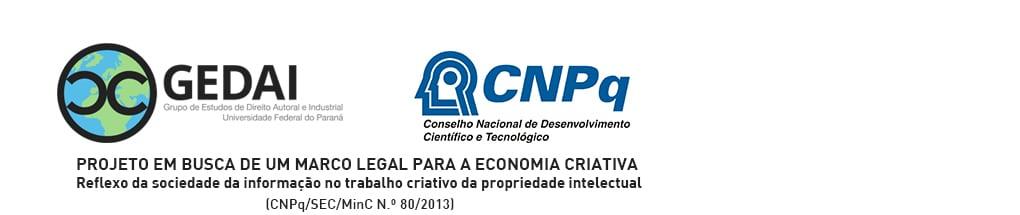 topo-hotsite-cnpq.jpg