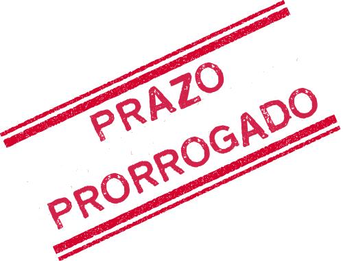 carimbo-prazo-prorrogado.png