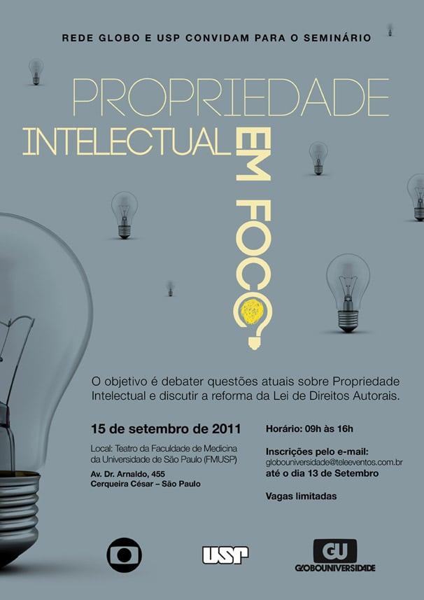 cartaz_propriedade_intelectual_em_foco_2011.jpg