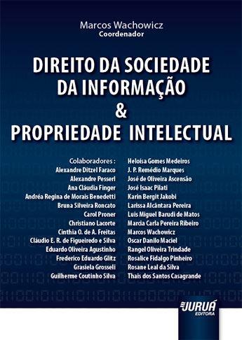 direito-da-sociedade-da-informacao-e-propriedade-intelectual-capa.jpg