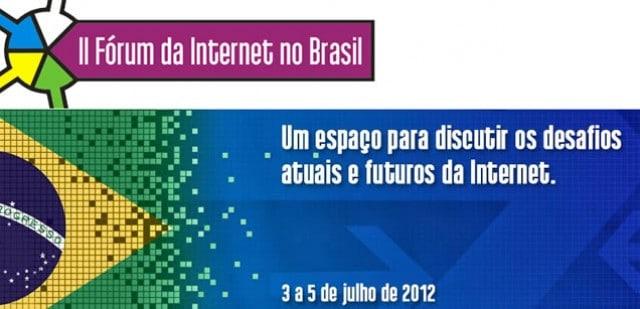 forum_internet.jpg