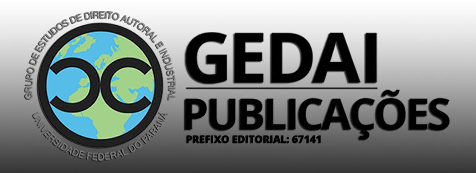 Read more about the article Publicações