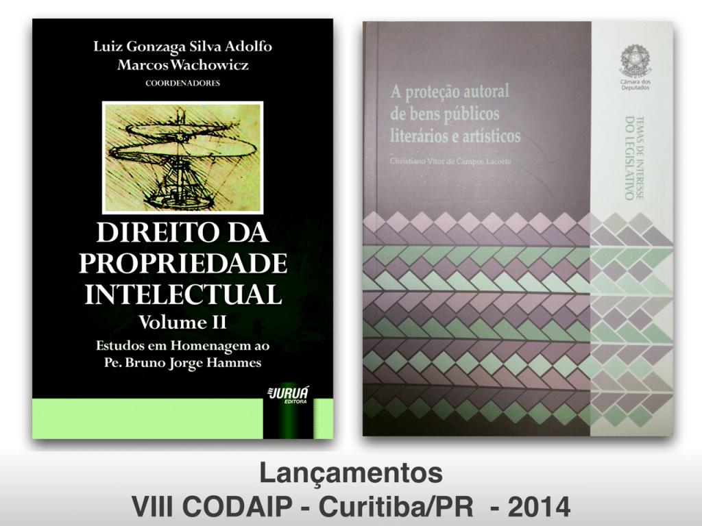 lancamentos_viii_codaip1mb.png