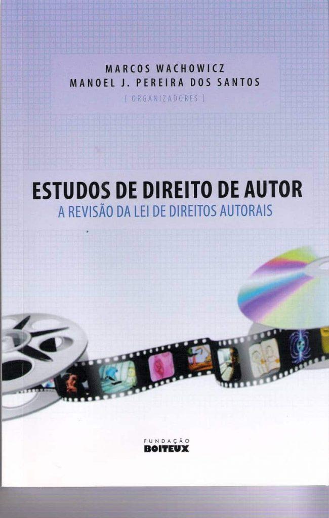 livro_estudos_de_direito_de_autor.jpg