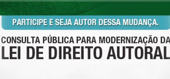 revisao_da_lei_de_direito_autoral.png