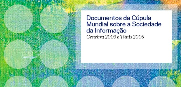cadernos-cgi-620x300.jpg