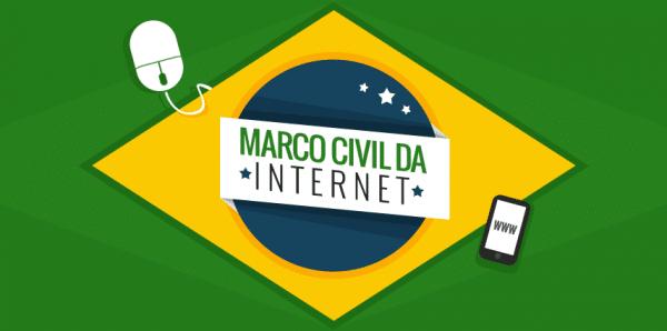 Read more about the article Marco Civil da Internet no Brasil: A neutralidade da rede está em risco com o oferecimento de Internet gratuita como meio para conquistar novos usuários da rede