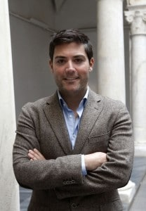 Read more about the article Entrevista com José Juan Castelló Pastor