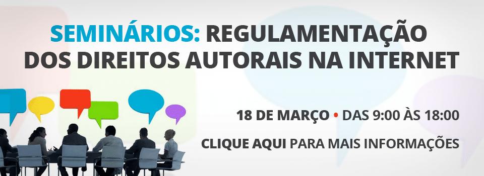 banner_seminario_marco_2016.png