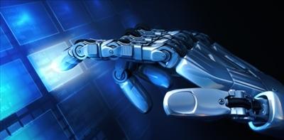 A Inteligência Artificial e o Direito Autoral: primeiras reflexões e problematizações