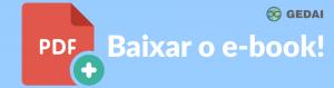 https://www.gedai.com.br/wp-content/uploads/2020/07/BIBIANA-BISCAIA-VIRTUOSO.pdf