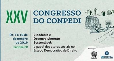 conpedi_curitiba.jpg
