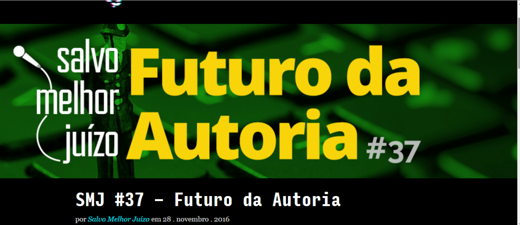 futuro_da_autoria.png