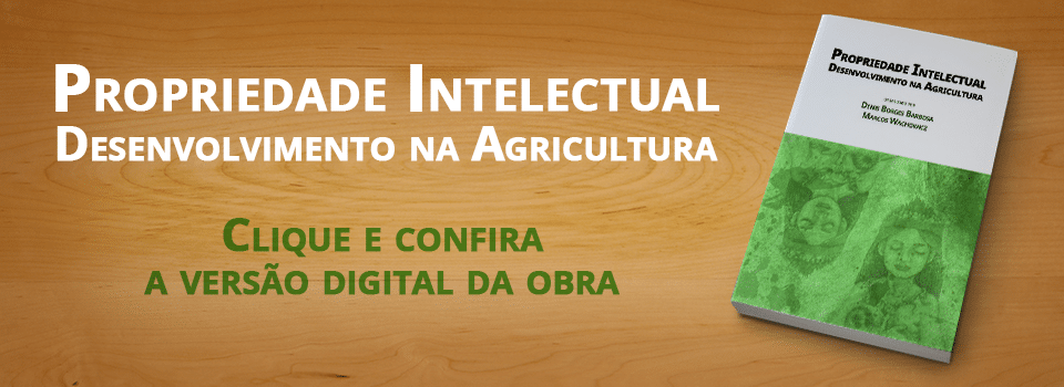 banner_home_livro_agricultura.png