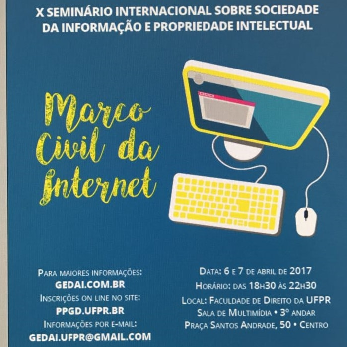 cartaz_marco_civil_interne_x_seminario-_banner.jpg