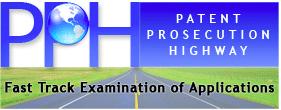 Read more about the article Testes brasileiros na autoestrada para exames de patentes: Patent Prosecution Highway (PPH) em construção