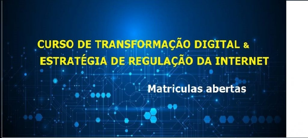 curso_de_transformacao_digital.jpg