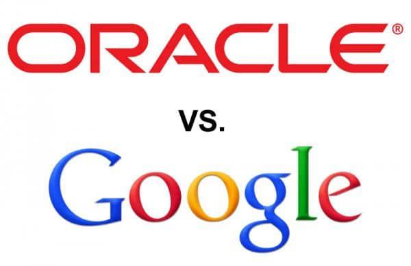 oracle-google-logo.jpg