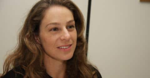 Read more about the article Leticia Canut inicia seu Pós-Doutorado no PPGD/UFPR