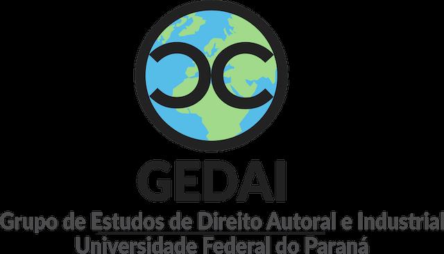 Logo GEDAI