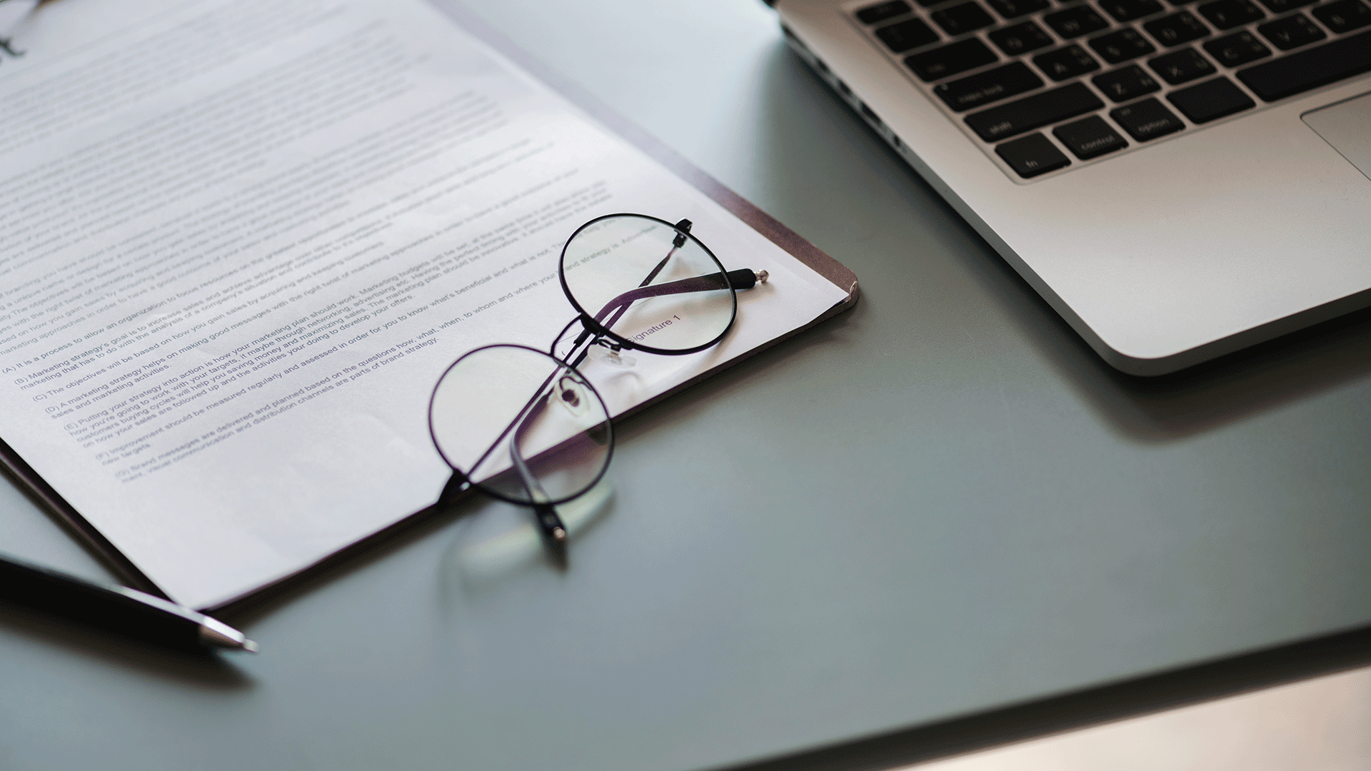 Read more about the article Smart Contracts: a revolução digital dos contratos