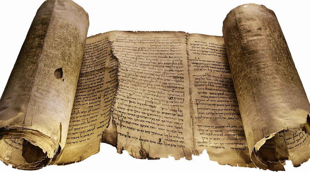 Read more about the article Livros Proibidos e Filosofia