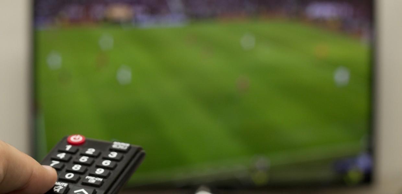 Read more about the article Sobre o Impacto das Negociações do Direito de Imagem e de Transmissão nos Jogos do Campeonato Brasileiro de Futebol: as consequências para os torcedores, usuários de aplicativos relacionados ao esporte e as mudanças nas transmissões em 2019